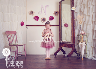 Kristimanganphotography_ballet_jupiterchildphotographer_blog