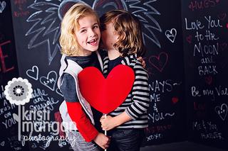 Kristimanganphotography_valentinesminisession_styledsession