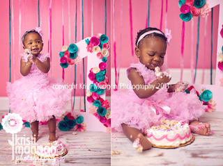 Cake smash_palmbeachbabyphotographer_blog
