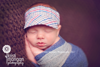 Jupiternewbornphotographer