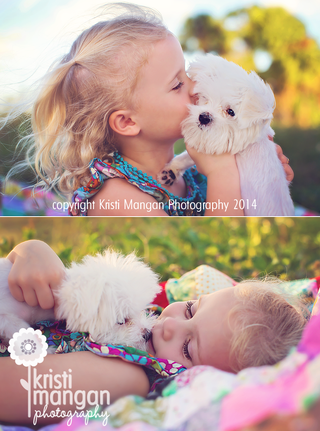 Kristimanganphotography_girlwithpuppy_blog