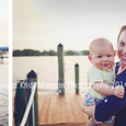 Jupiterfamilyphotographer_blog