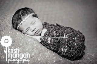 Kristi Mangan Photography_Jupiter Newborn Photography Studio