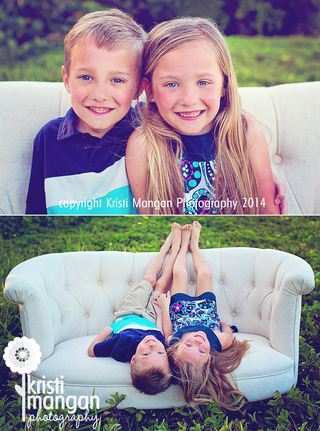 Kristimanganphotography_blog_twins