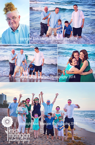Jupiter family photographer_kristimanganphotography_blog