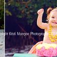 Scarlett_kristimanganphotography_jupiterchildphotographer_blog