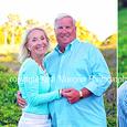Kristimanganphotography_blog_palmbeachfamilyphotographer