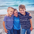 Jupiterchildphotographer_kristimanganphotography_palmbeach_blog
