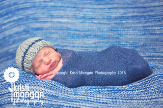 Kristi-mangan-photography-jupiter-newborn-photos-palm-beach-gardens-photographer150327_2255e