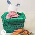 Kristi-mangan-photography-jupiter-newborn-photos-palm-beach-gardens-photographer150327_2336e