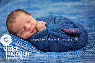 Kristi_mangan_photography_jupiter_newborn_photographer_IMG4043e