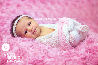 Kristi-mangan-photography-jupiter-newborn-photographer-palm-beach-baby-photos150325_1853e