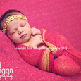 Kristi-mangan-photography-jupiter-newborn-photographer-palm-beach-baby-photos150325_2060e