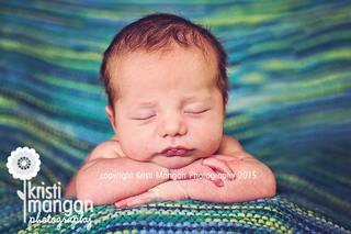 Kristi-mangan-photography-jupiter-newborn-photographer-jensen-beach-newborn-photographer=stuart-family-photographer150306_1019e