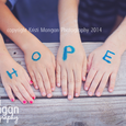 Worlddiabetesday_bravemaeve_kristimanganphotography_blog