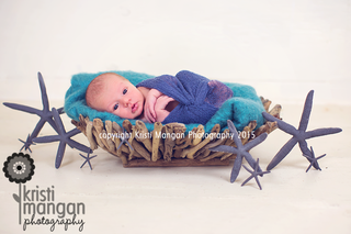 Kristi-mangan-photography-jupiter-newborn-photographer-palm-beach-newborn-photography-studio150304_0665e
