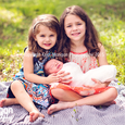 Kristi-mangan-photography-jupiter-newborn-photographer150418_3880e