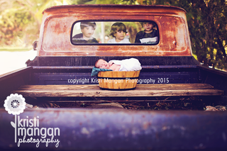 Kristi-mangan-photography-jupiter-newborn-photographer-jensen-beach-newborn-photographer=stuart-family-photographer150306_1278e