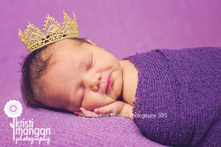 Kristi-mangan-photography-jupiter-newborn-photographer-palm-beach-baby-photos150325_1957e